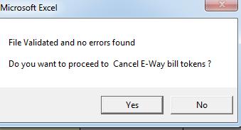 Lite_Proceed_Cancel EWB