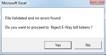Lite_Proceed_Reject