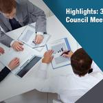 32nd GST Council Meeting Updates