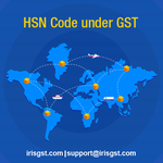 HSN Code and SAC under GST: A Move towards Standardisation